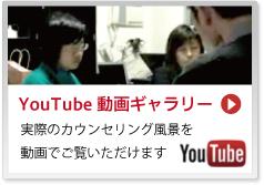 YouTube動画ギャラリー